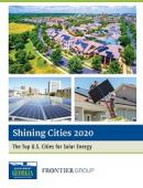 Shining Cities 2020